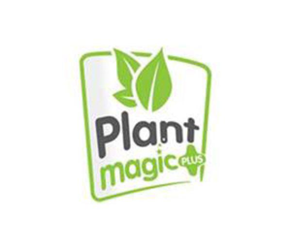 Plant Magic