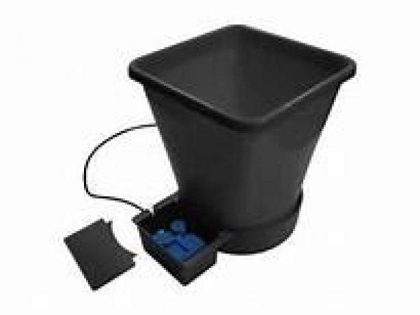 1 Pot Module Kit