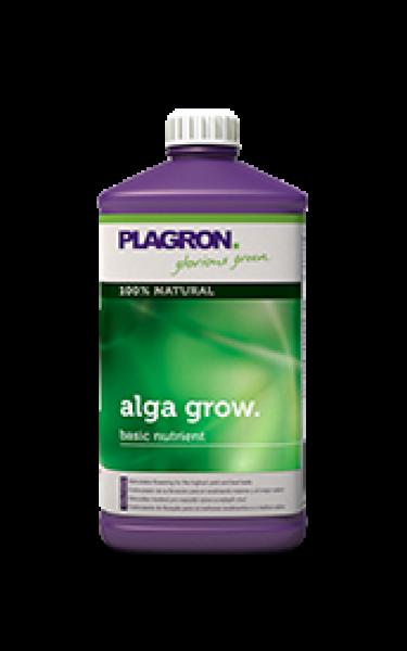Alga Grow 500ml