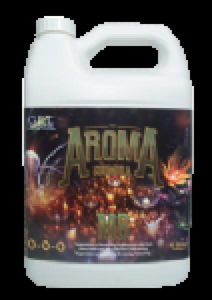 Aroma MB