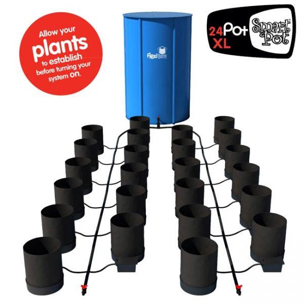 Auto Pot XL Smart Pot