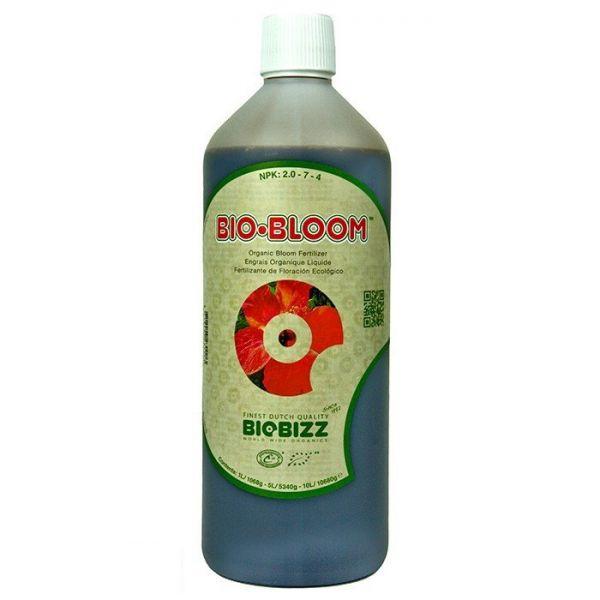 Bio Bizz Bloom