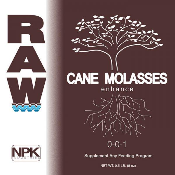 Cane Molassas