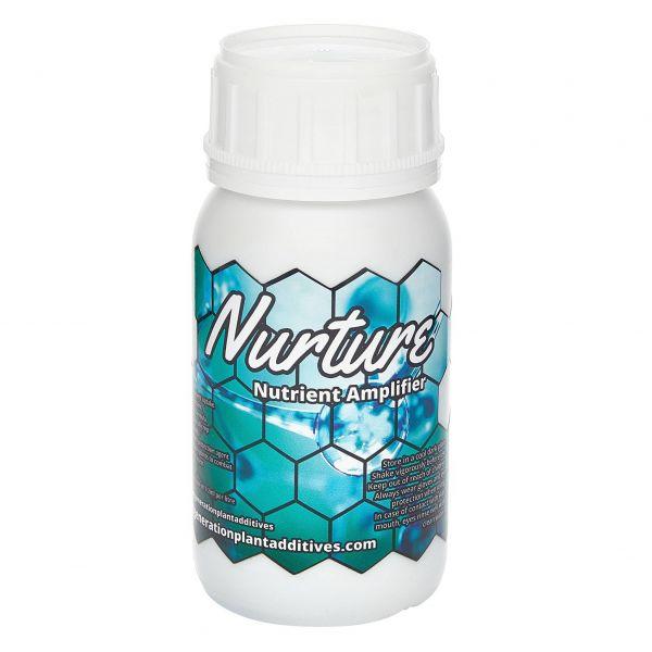 Nurture Nutrient Amplifier