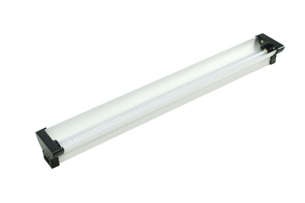 Street Light Led 12w 30cm