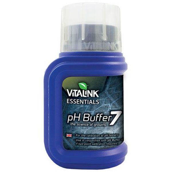 Vitalink Buffer 7 250ml
