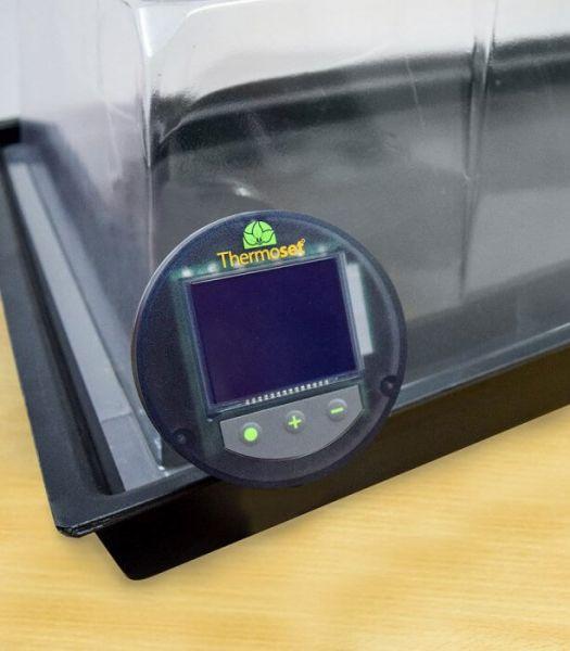 X-Stream Propogator & Thermostat