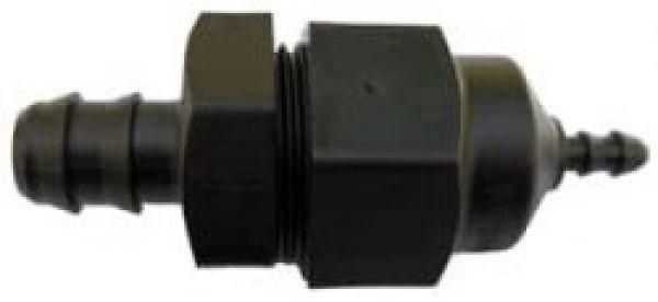 16-6mm Inline Filter