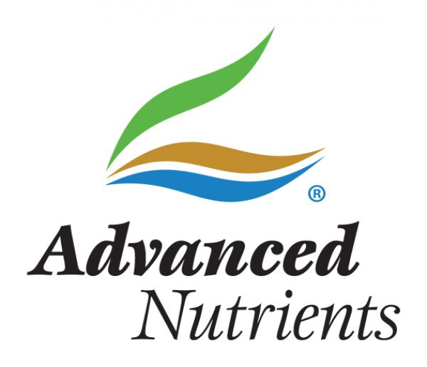 Adavanced Nutrient Kit
