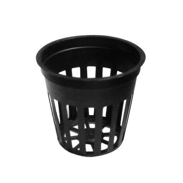 Aeroponic Propergator Net Pot 50mm