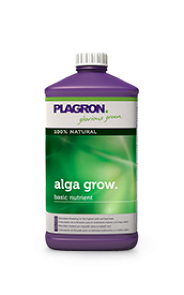Alga Grow 500ml