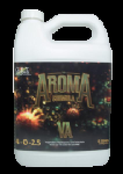 Aroma Grow