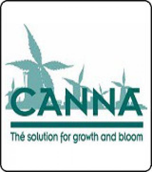 Canna Nutrient Kit