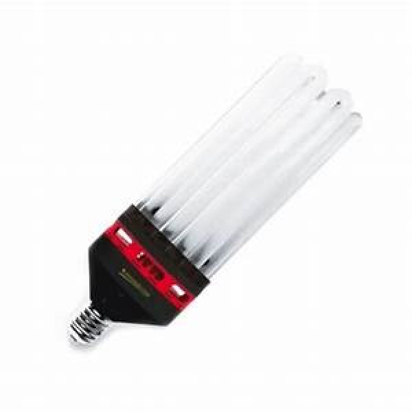 CFL Flower Bulb 300w