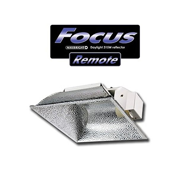 Daylight 315 Focus Remote