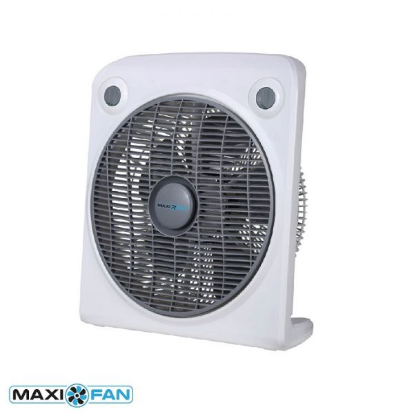 Floor Fan 3Speeds