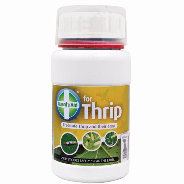 Gaurd N Aid Thrip 250ml