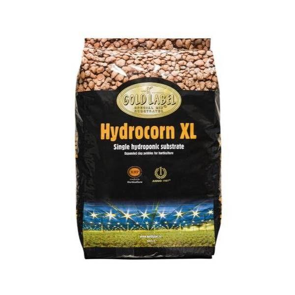 Gold Label Hydrocorn XL  45ltr