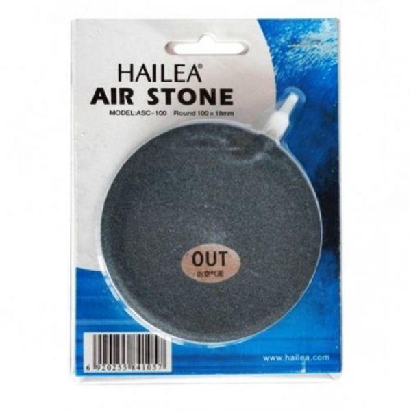 Hailea Air Stone