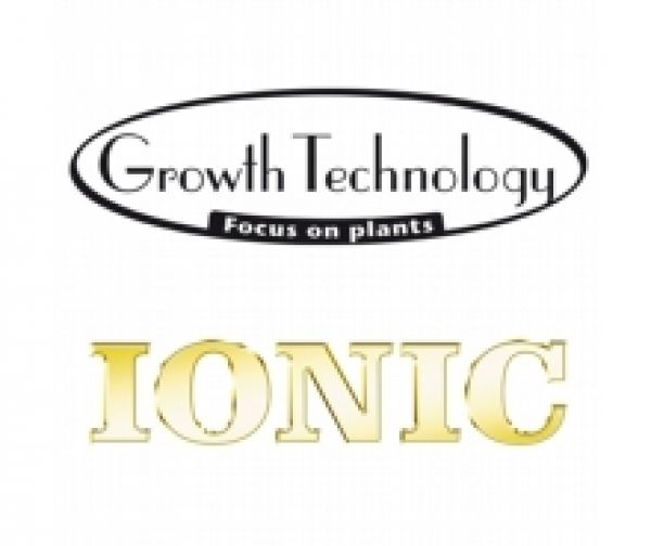 Ionic Nutrient Kits