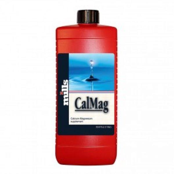 Mills CalMag