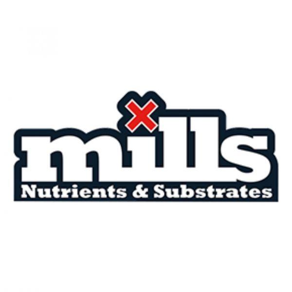 Mills Nutrient Kits