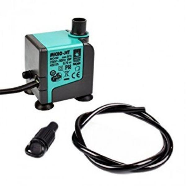 Newa Micro Oxy Pump