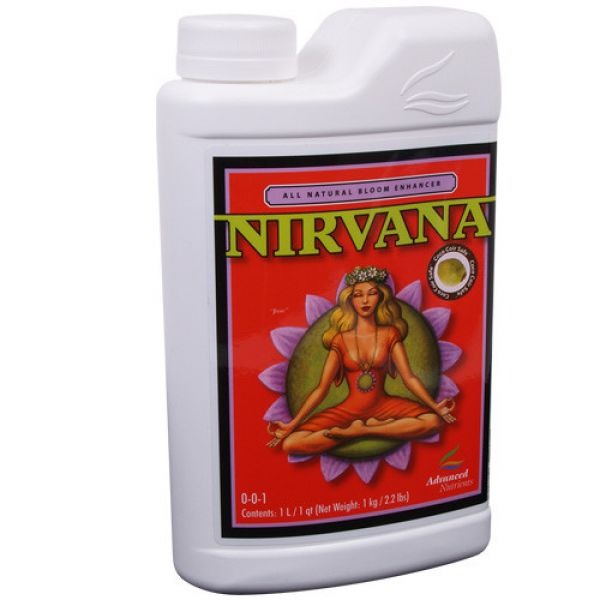 Nivana