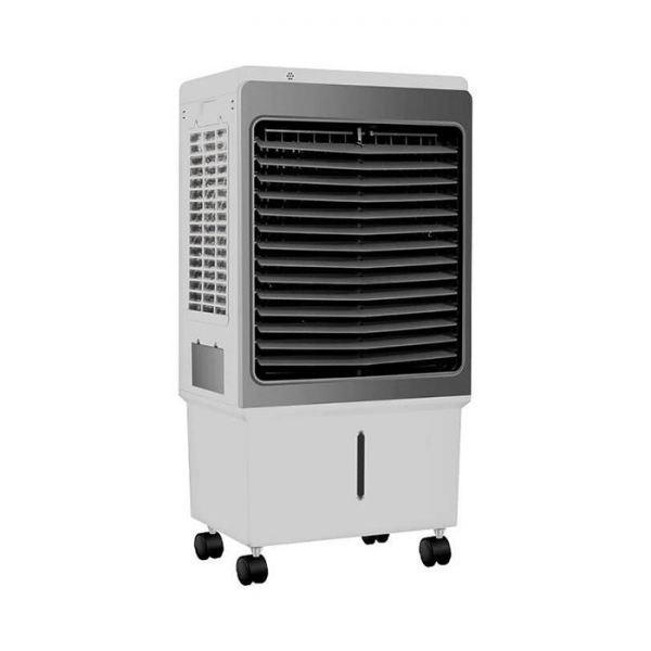 Ora  Air Cooler 35ltr