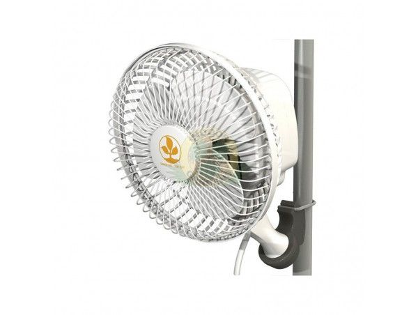 Oscillating 20w Monky Fan