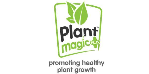 Plant Magic Nutrient Kits