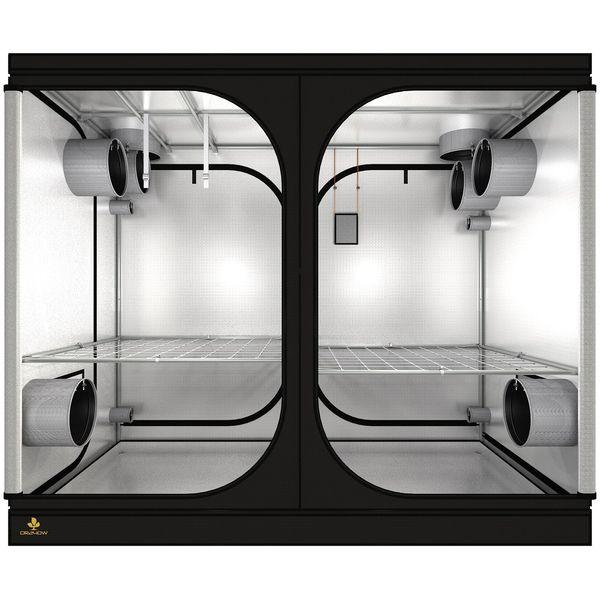 Pro Tent Kit 1.2 x 2.4mtr