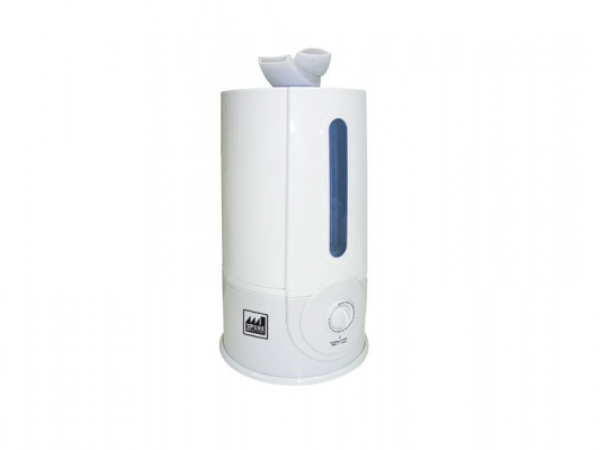 Pure Factory Humidifier 4 & 8ltr