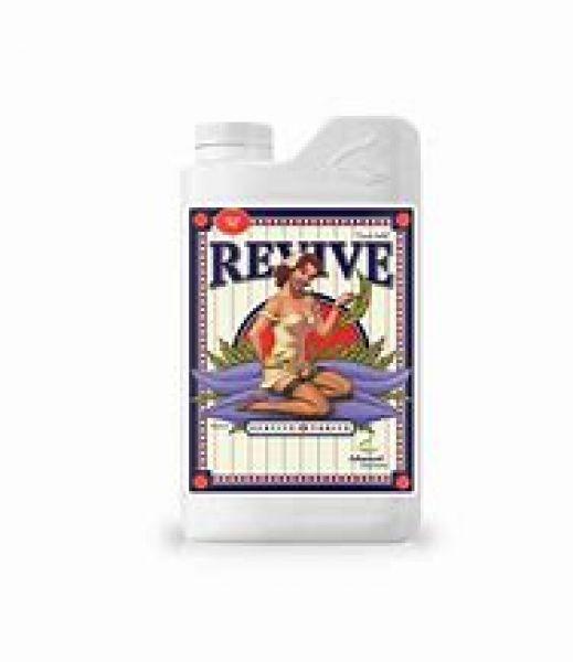 Revive ltr