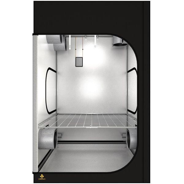 Secret Jardin Dark Room DR150 Rev 3.0