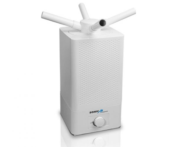 SonicAir Humidifier