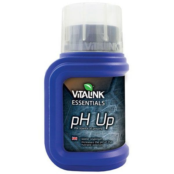 Vitalink Ph Up 250ml
