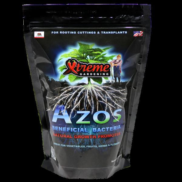 Xtream Gardening Azos 56.70g