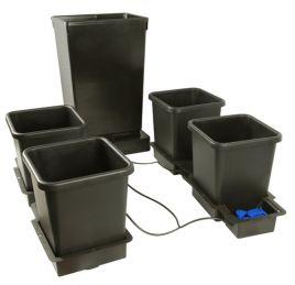 Auto Pot Systems