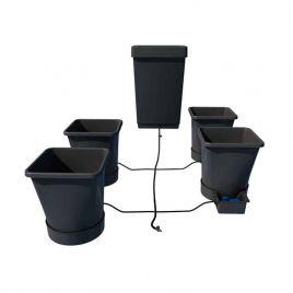 Auto Pot XL Systems