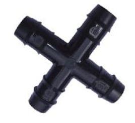Cross Connectors