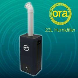 Ora 23ltr Humidifier