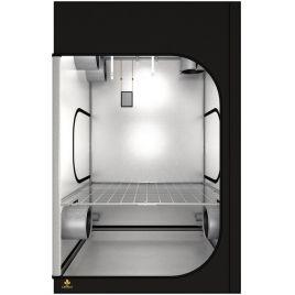 Pro Tent Kit 1.5mtr