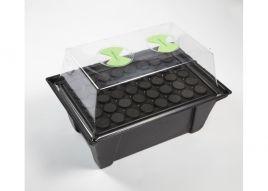 X-Stream Aeroponic Propogators