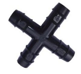 Cross Connectors